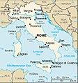 Italy major cities.jpg