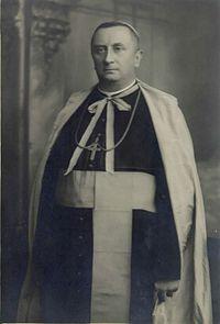 Ivan Tomažič 1910s.jpg