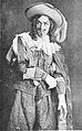 Ivar Kåge som Christian de Neuvillette.jpg
