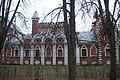 Izmaylovo District, Moscow, Russia - panoramio (89).jpg