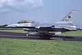 J-657 (8492146357).jpg