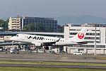 J-Air, ERJ-170, JA224J (17353480375).jpg