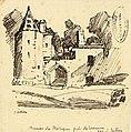 J. Jullien Château de Morizur.jpg