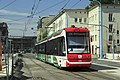 J30 022 Reitbahnstraße, 0690 439.jpg