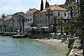 J36 047 Plaža Dom sam.jpg