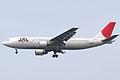 JAL A300-600R(JA8564) (4577970101).jpg