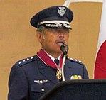 JASDF General Yoshimitsu Tsumagari 津曲義光空将 (DF-SD-07-30875).jpeg