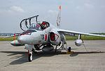 JASDF T-4 20090822-01.JPG