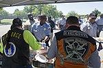 JBA kick-starts motorcycle season with safety day 160609-F-HV741-105.jpg