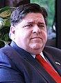 JB Pritzker at Gold Star Mothers Luncheon (cropped).jpg