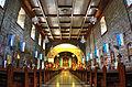 JC Marilao Church 11.JPG