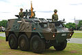 JGSDF Type82 Command Communication Vehicle 20120610-01.JPG