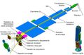 JIMO spacecraft (fr).png
