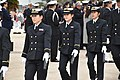 JMSDF WAVE's officer Winter Dress Uniform.jpg