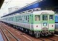 JNR 12 shirakaba.jpg