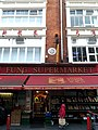 JOHN DRYDEN - 43 Gerrard Street Soho London W1D 5QG.jpg