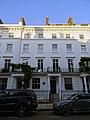JOSEPH ALOYSIUS HANSOM - 27 Sumner Place Chelsea London SW7 3NT.jpg