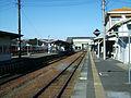 JRE-hitachi-daigo-platform.jpg