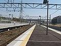 JR 南大高駅 - panoramio - Roman SUZUKI.jpg