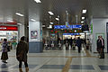 JR Kakogawa station06n4592.jpg