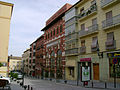 Jaén - Calle Colón.jpg