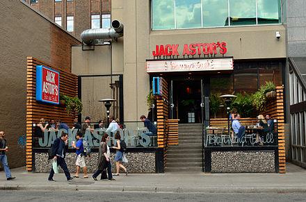 Aubrey S Restaurant Lenoir City Tn Hours