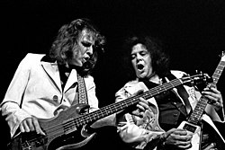 Jack Bruce and Leslie West.jpg