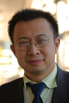 Jack Yan at SFD Wellington 2010.jpg
