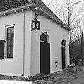 Jacob Catshuis Sorghvliet, het koetshuis, Bestanddeelnr 916-1049.jpg