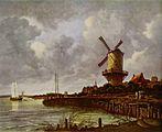Jacob Isaaksz. van Ruisdael 014.jpg