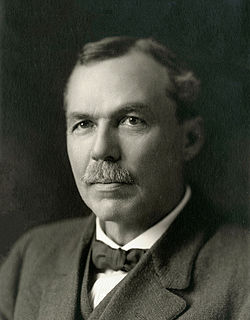Jacob Piatt Dunn Ethnologist, historian, journalist, lawyer, and political reformer from Indianapolis