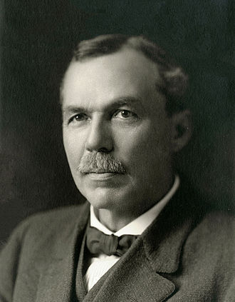Thomas R. Marshall - Jacob Piatt Dunn Jr., with whom Marshall wrote a proposed constitution for Indiana