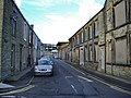 Jacob Street, Accrington - geograph.org.uk - 601856.jpg