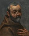 Jacopo Palma il Giovane.png
