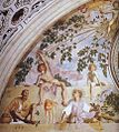 Jacopo Pontormo - Vertumnus and Pomona (detail) - WGA18088.jpg