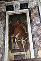 Jacopo vignali, santa margherita da cortona 01.jpg