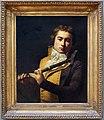 Jacques-louis david, ritratto del flautista françois devienne, 1792 ca. 01.jpg