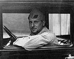 Jacques Lebrun 1932cr.jpg