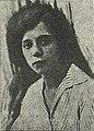 Jadviha Biahanskaja. Ядвіга Бяганская (1926).jpg
