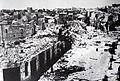 Jaffa -Gate 1948.jpg
