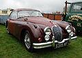 Jaguar (3440990049).jpg
