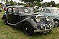 Jaguar 3½ litre (1947) - 10275770414.jpg