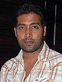 Jai Akash (cropped).JPG