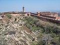 Jaigarh Fort,Jaipur10.jpg
