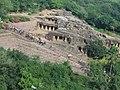 Jain temple orisa.jpg