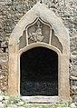 Jajce – Castle gate (cropped).jpg