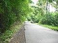Jalan Raya Luragung-Cidahu, Kuningan - panoramio.jpg