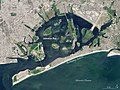 Jamaica Bay Landsat 8 OLI (annotated).jpg
