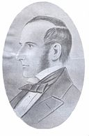 James Fintan Lalor (Young Irelander).jpg