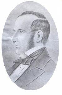 James Fintan Lalor (Young Irelander).jpg